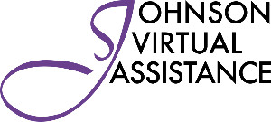 Johnson Virtual Assistance